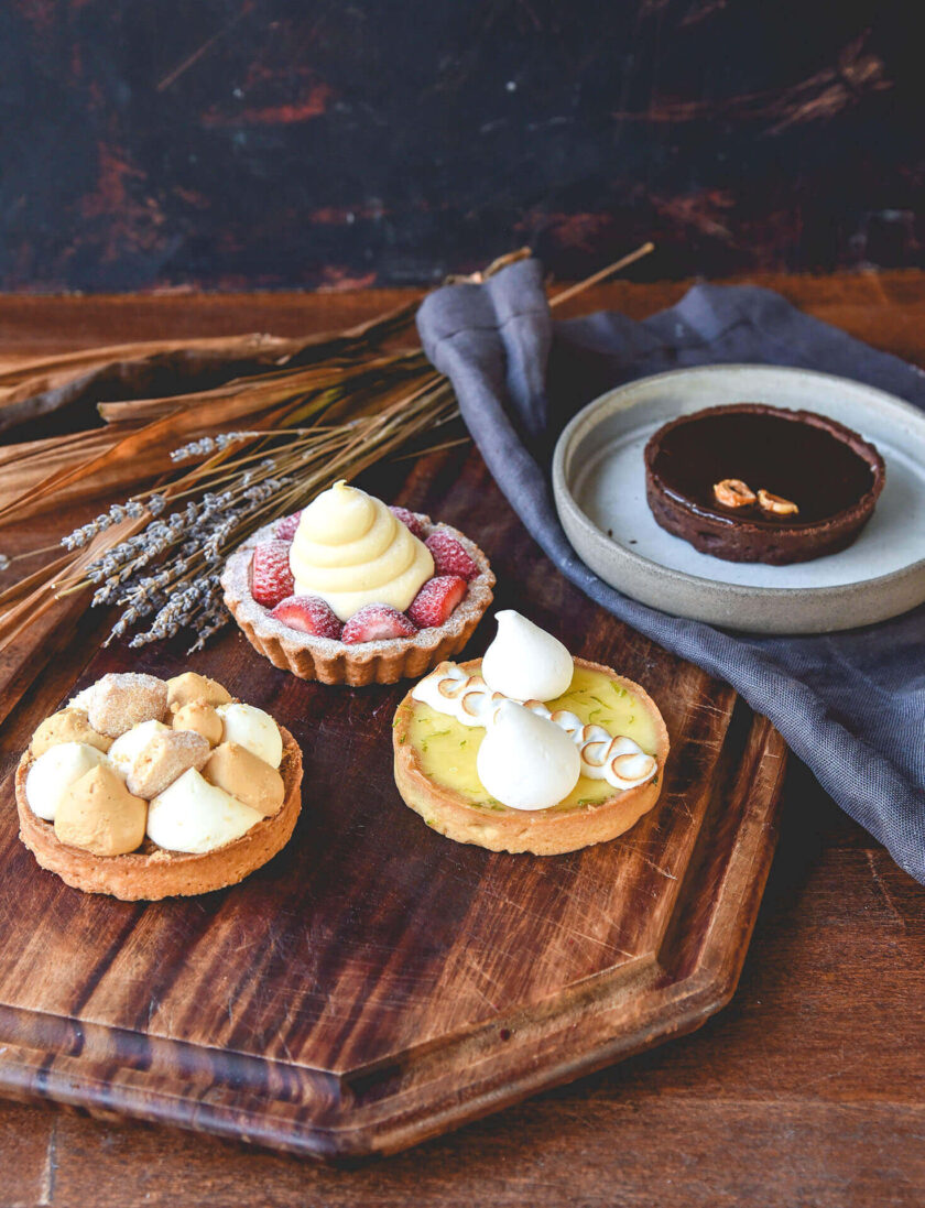 Winter2020Tarts 4