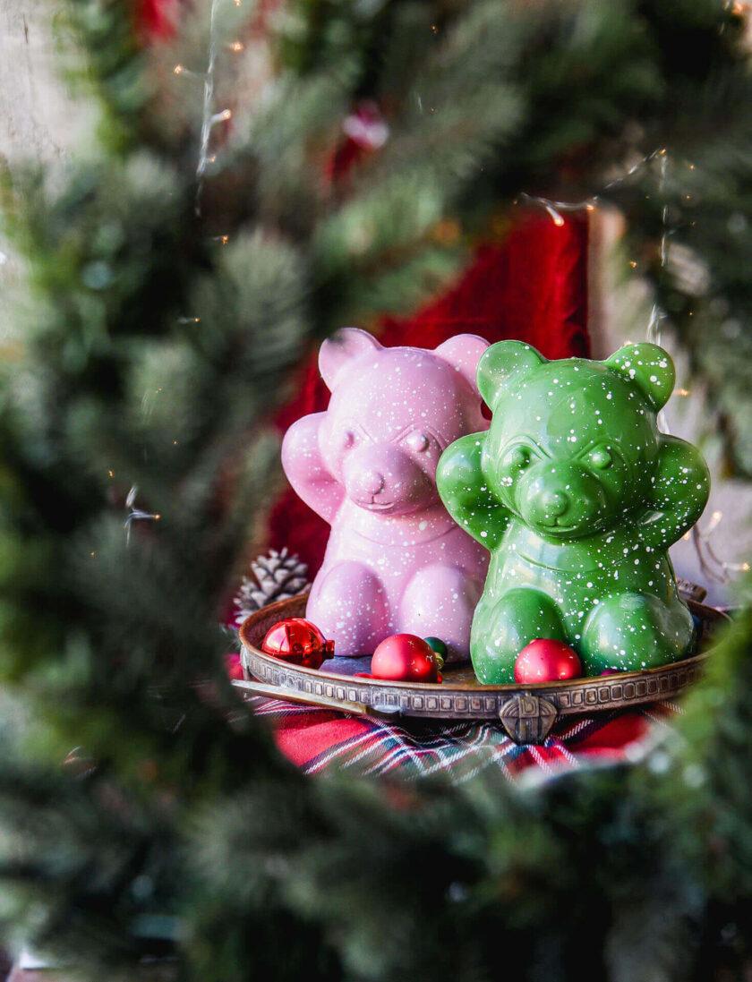 xmas2020_Bears-Pink-Green