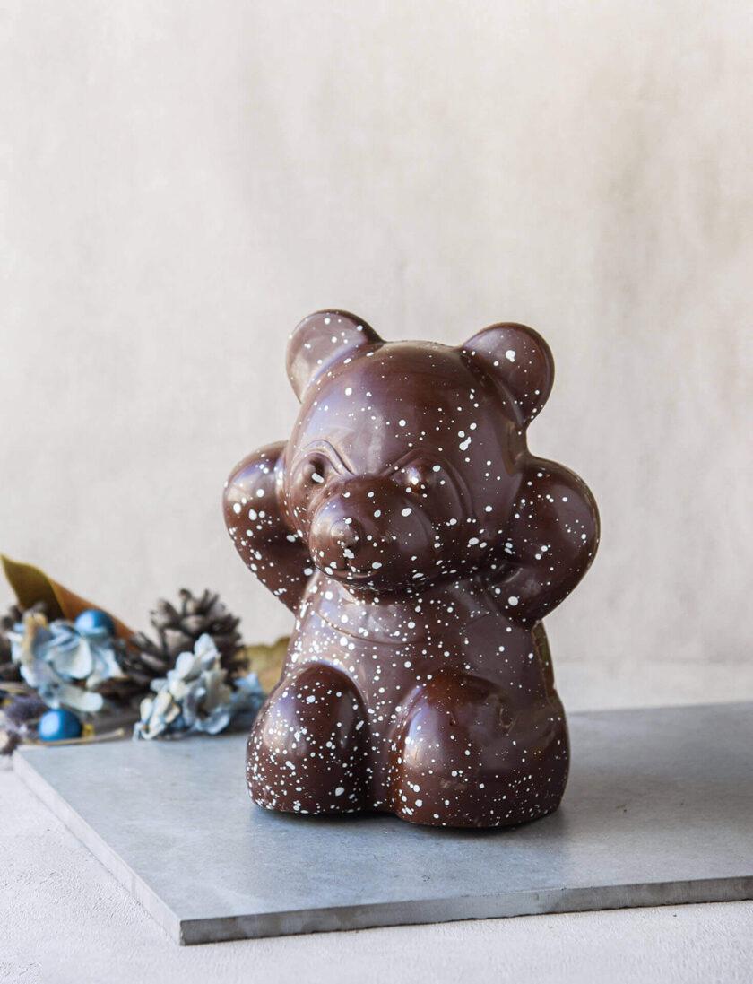 xmas2020_Bitter Bear 0%