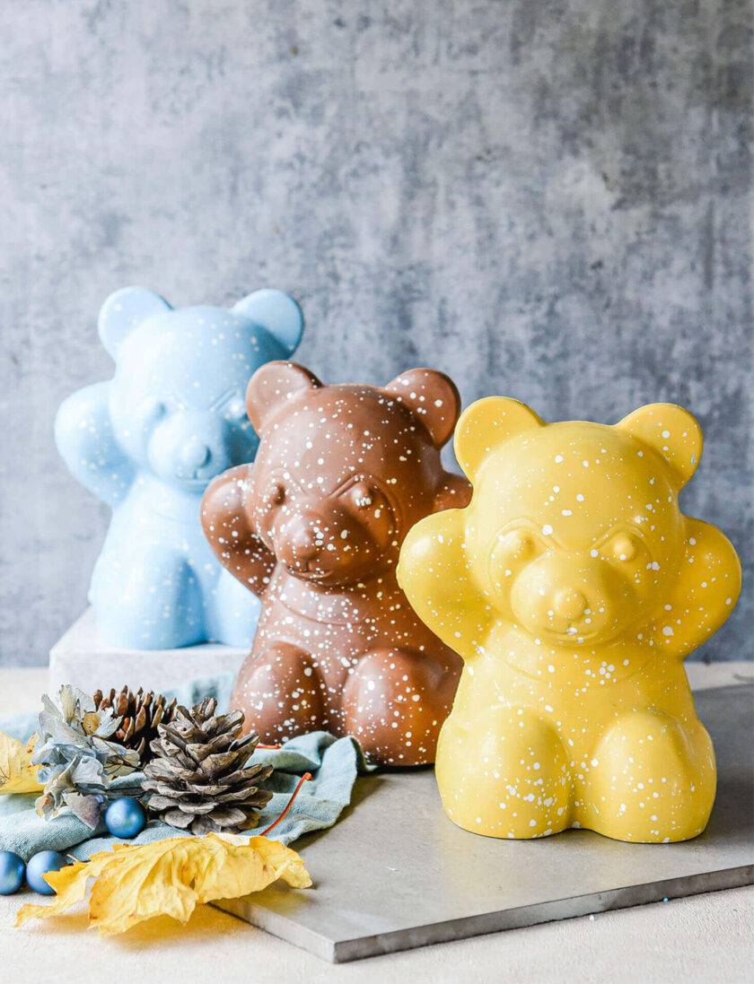 xmas2020_Blue Milk Yellow Bear
