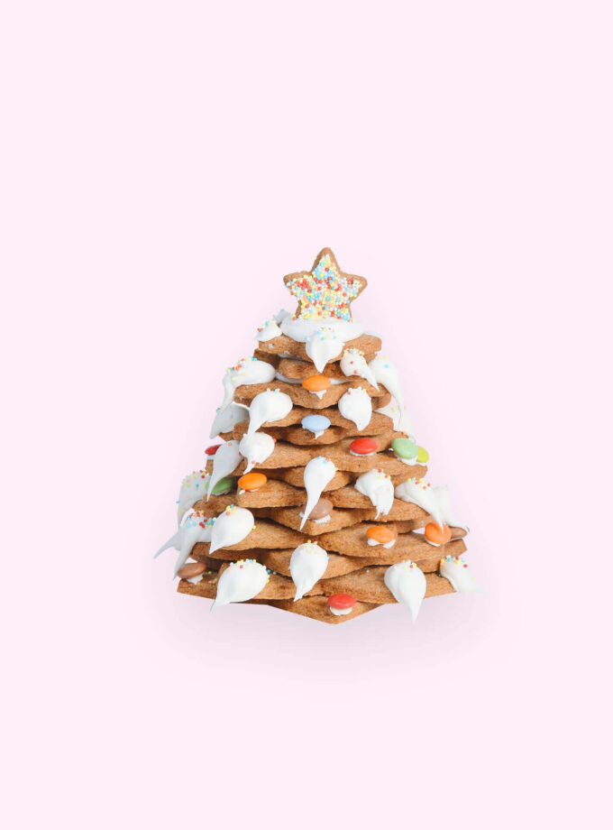 xmas2020_Gingerbread Tree T