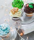 xmas2020_Xmas Cupcakes