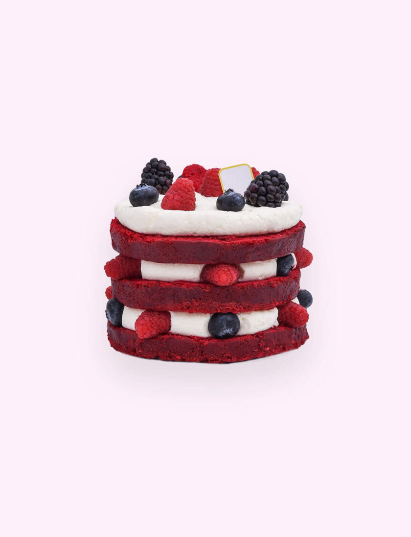 Winter2020Red_Velvet-2-840x1097__withgluten